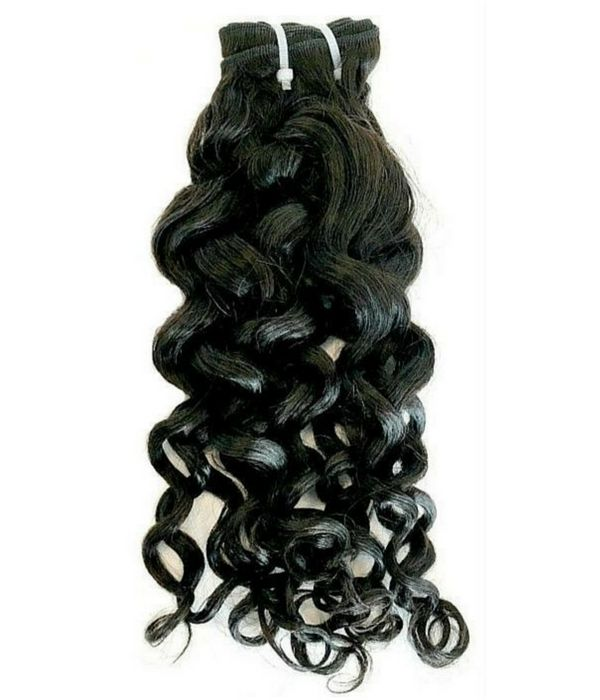 Brazilian Spanish Wave Extensions Wave Hair Hair Extensions And