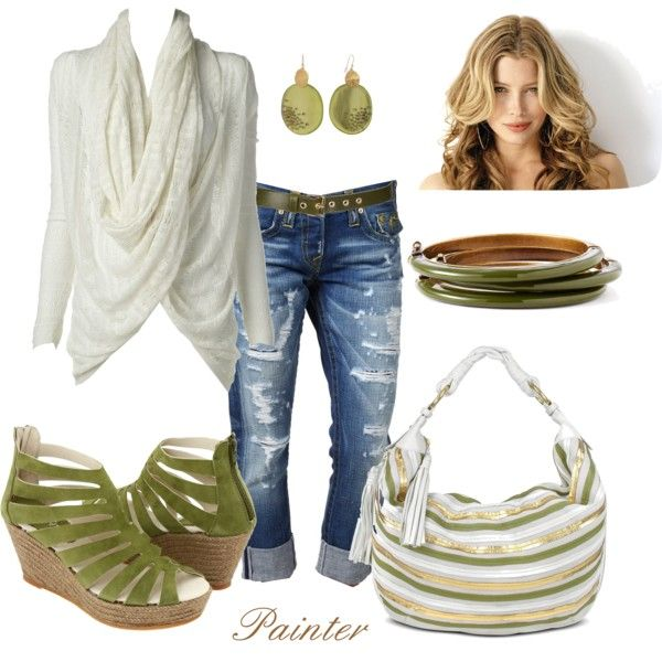 """""""~Drape Wrap~"""" by mels777 on Polyvore"""