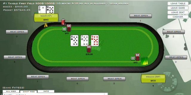 best online casino for new zealand