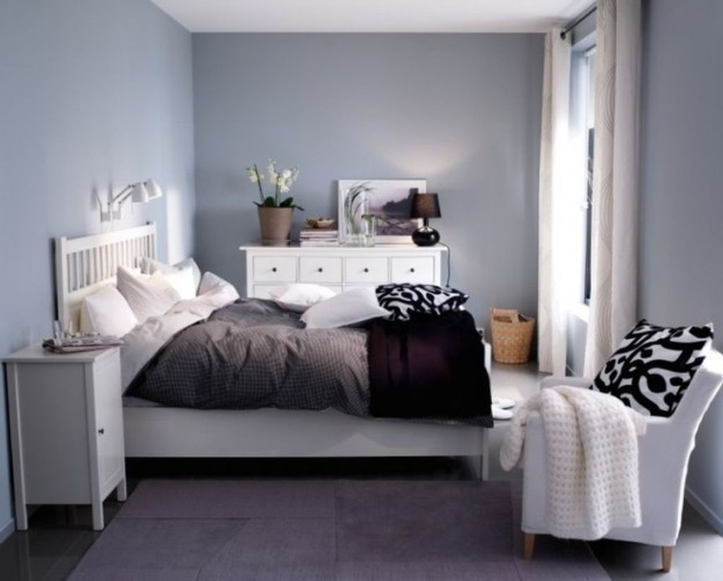 Bedroom Design Ikea 43 Top Ideas Ikea Bedroom Design 2017  Ikea Bedroom Design Ikea