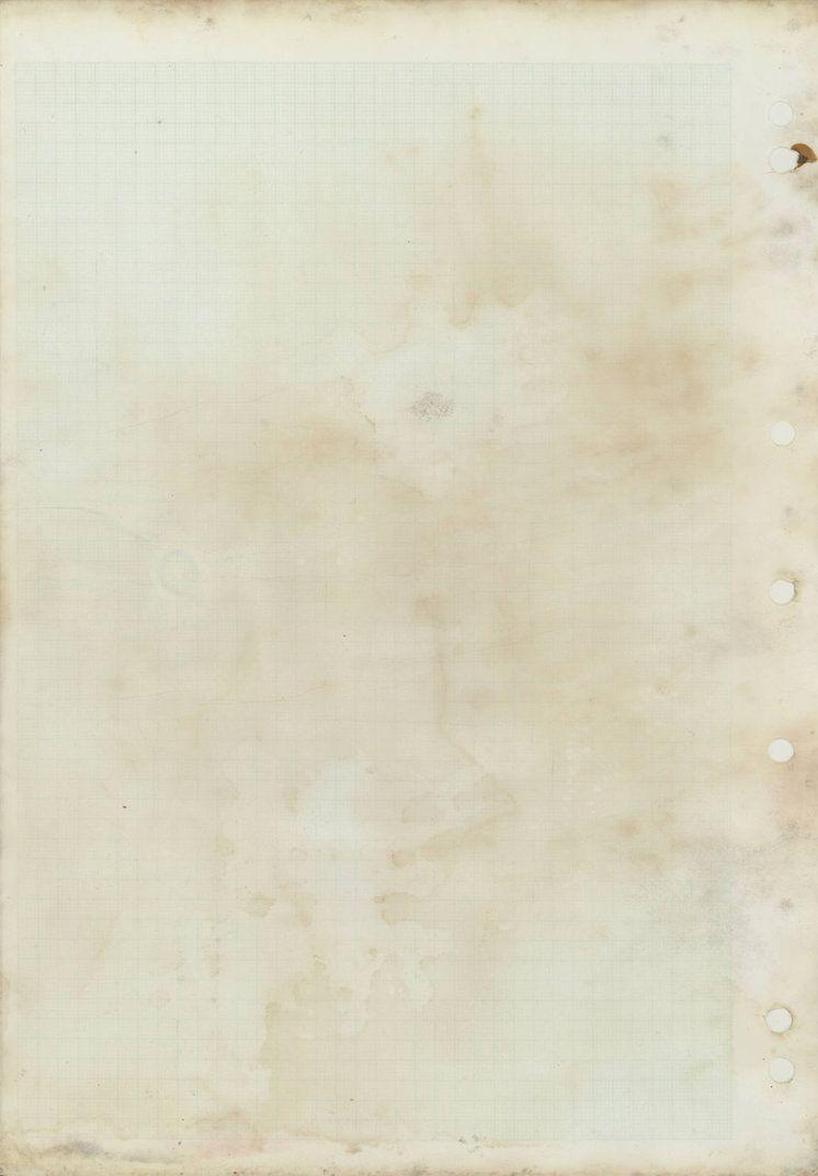 Stock Watercolor Texture  By Aurorawienhold On Deviantart  Gen