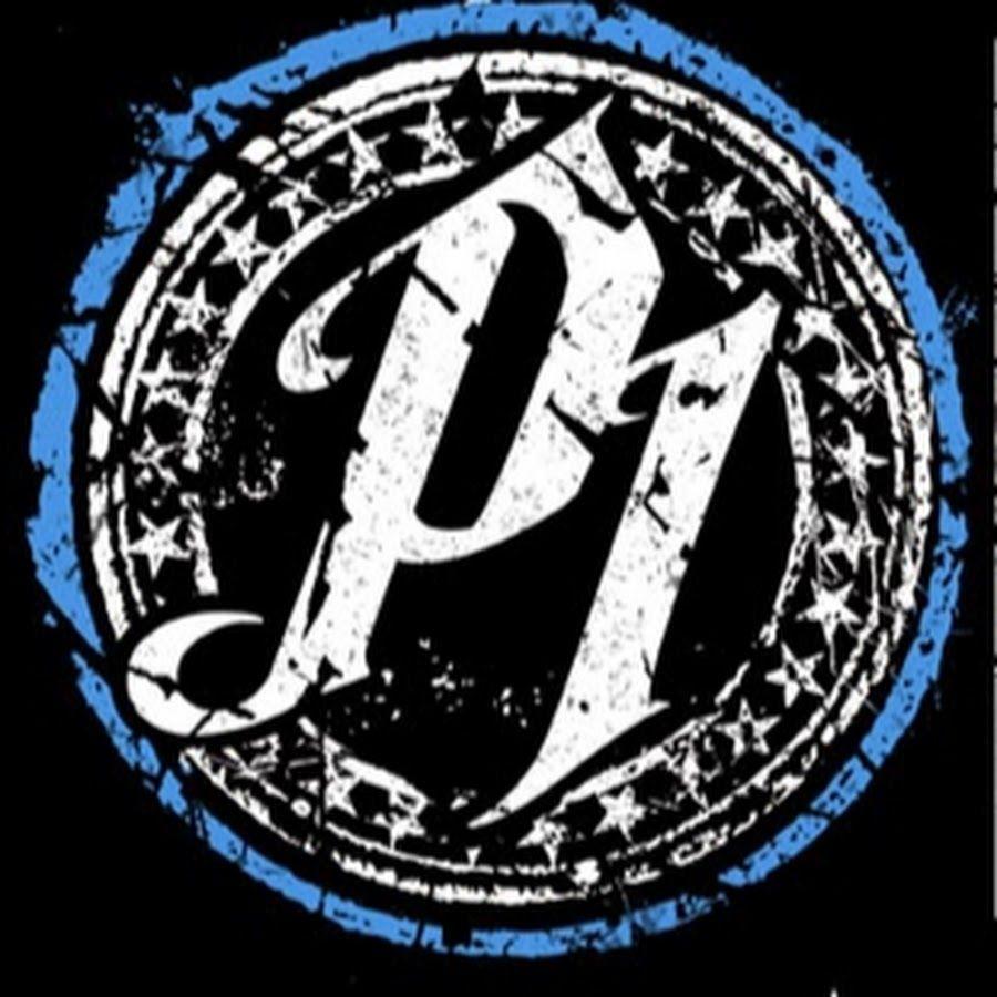 Phenomenal One A J Styles Aj Styles Wwe Logo Wwe