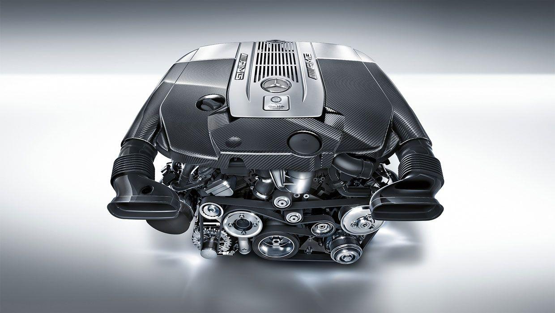 2017 sl sl65 amg roadster 001 mcf 1 240 698 pixels for Mercedes benz v12 engine