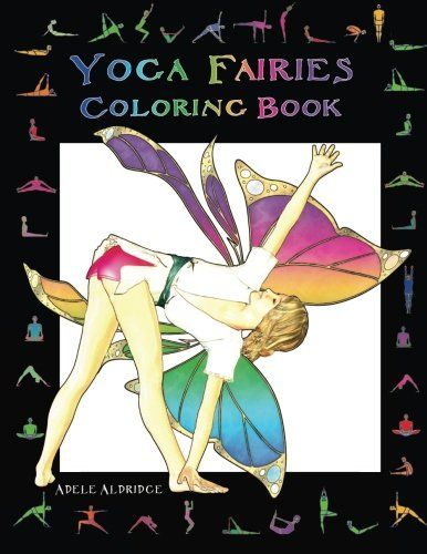 Pin by The Coloring Club on Fantasy
