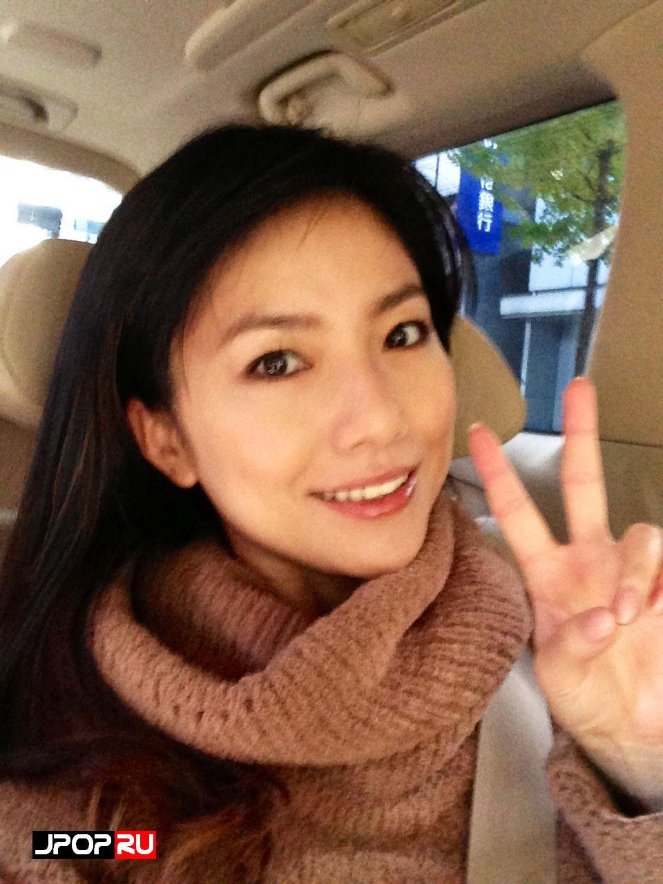 Hitomi Shimatani - ANGELUS -アンジェラス- Lyrics | …