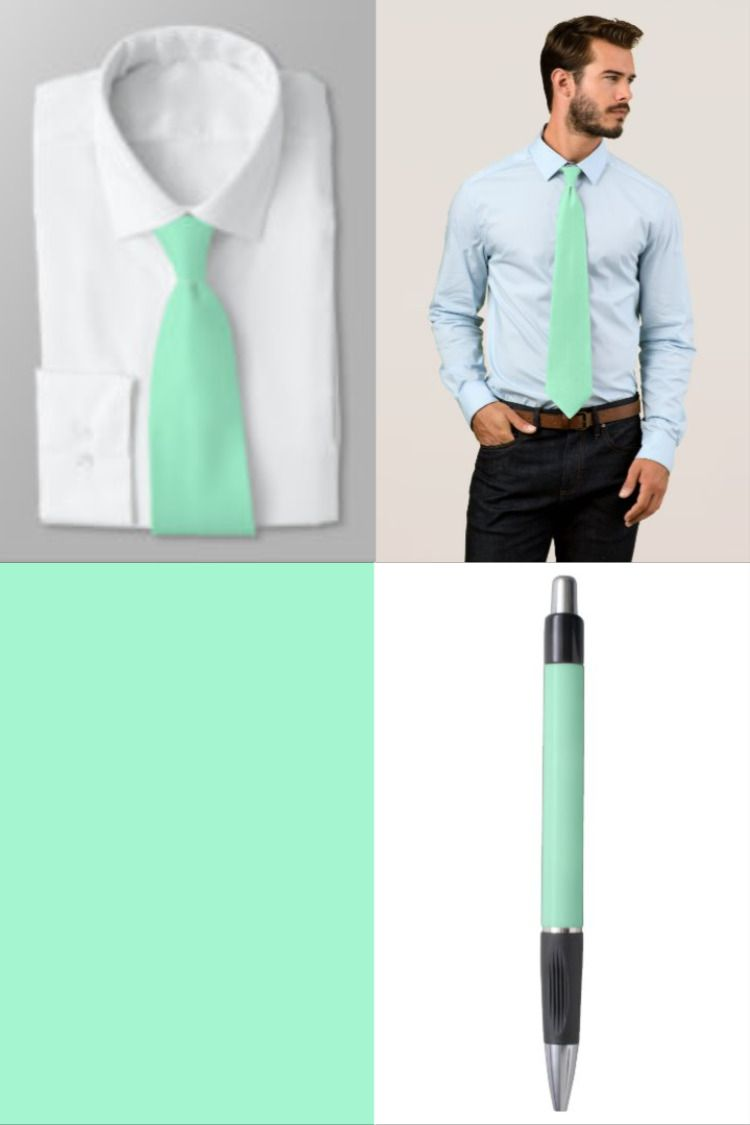 15 Off Sitewide Code Zcardsgalore Ties Menswear