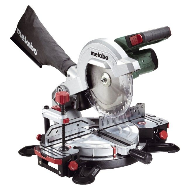 Crosscut Saw Metabo Ks 216m 1350 Table Saws Table Tools Workshop And Organization Tools And Articles Power Saws Saws Compare Price