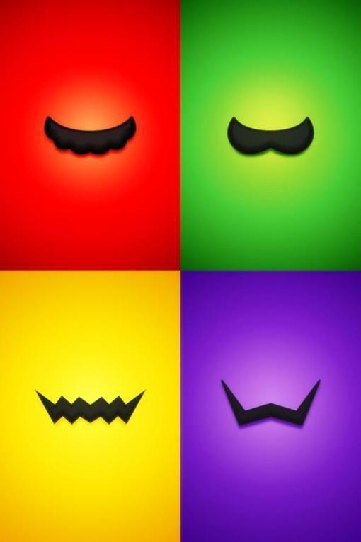Wario Land Super Mario Land 3 Gameboy Alvanista Historias