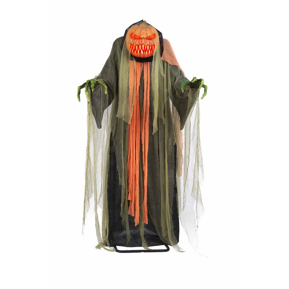 Home Depot Decorations For Halloween