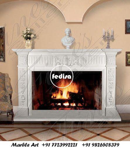 Remarkable Gas Fireplace Manufacturer Interior Design Ideas Gentotryabchikinfo