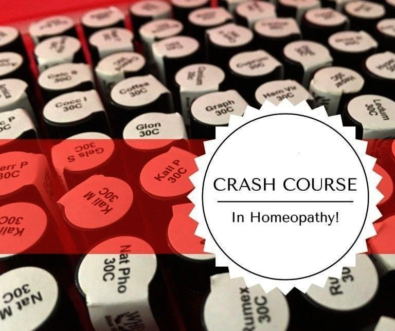 Respiratory Homeopathic Remedies  Part I  Ultimate Homeschool Radio NetworkCough and Respiratory Homeopathic Remedies  Part I  Ultimate Homeschool Radio Network How to sp...