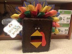 Food Drive Box Ideas Google Search Food Drive Thanksgiving