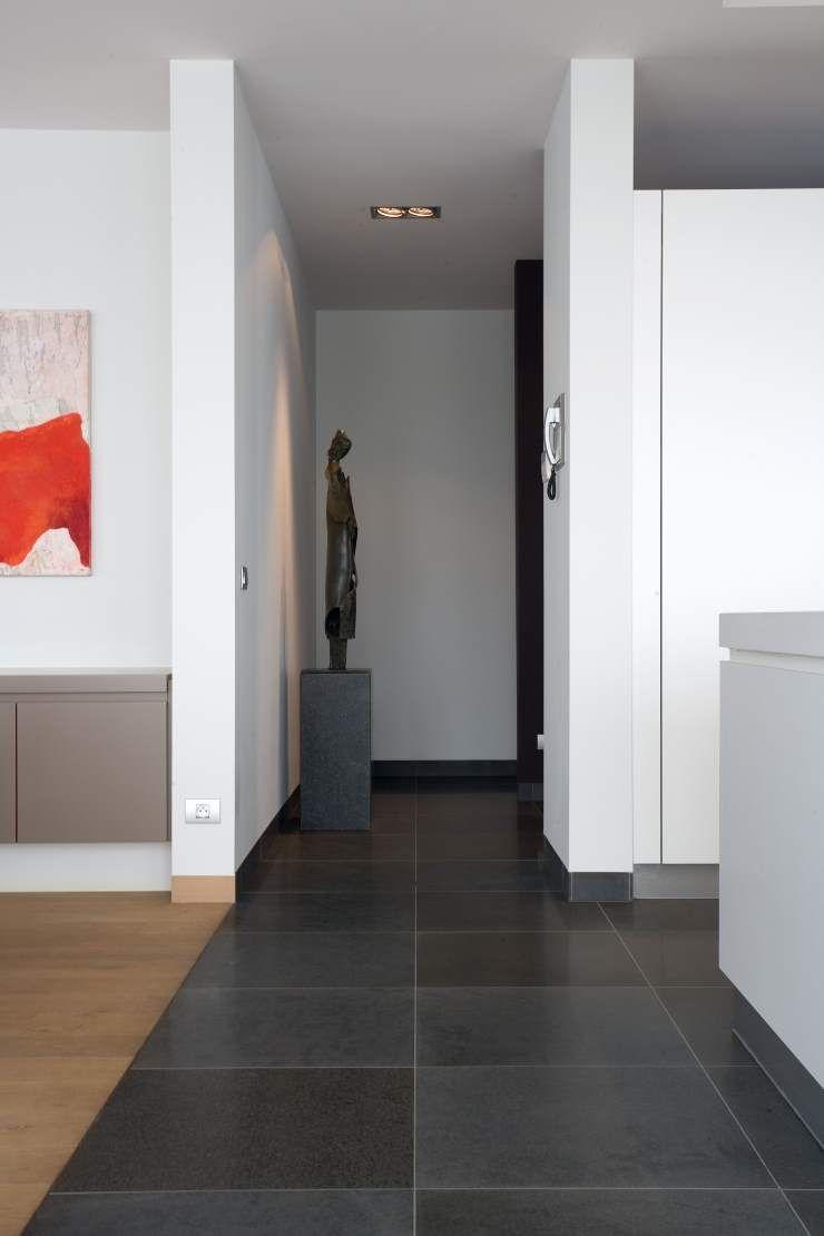 moderne vloer, vloer natuursteen, artimar natuursteen, design vloer ...