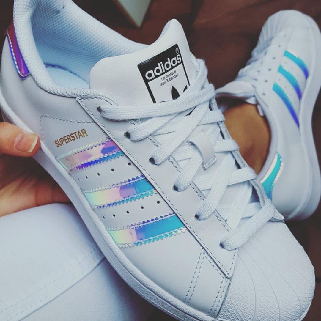 check out 3d824 cfe3e Vita Sneakers, Vita Skor, Skor Sneakers, Skor Klackar, Adidas Originals,  Kläder