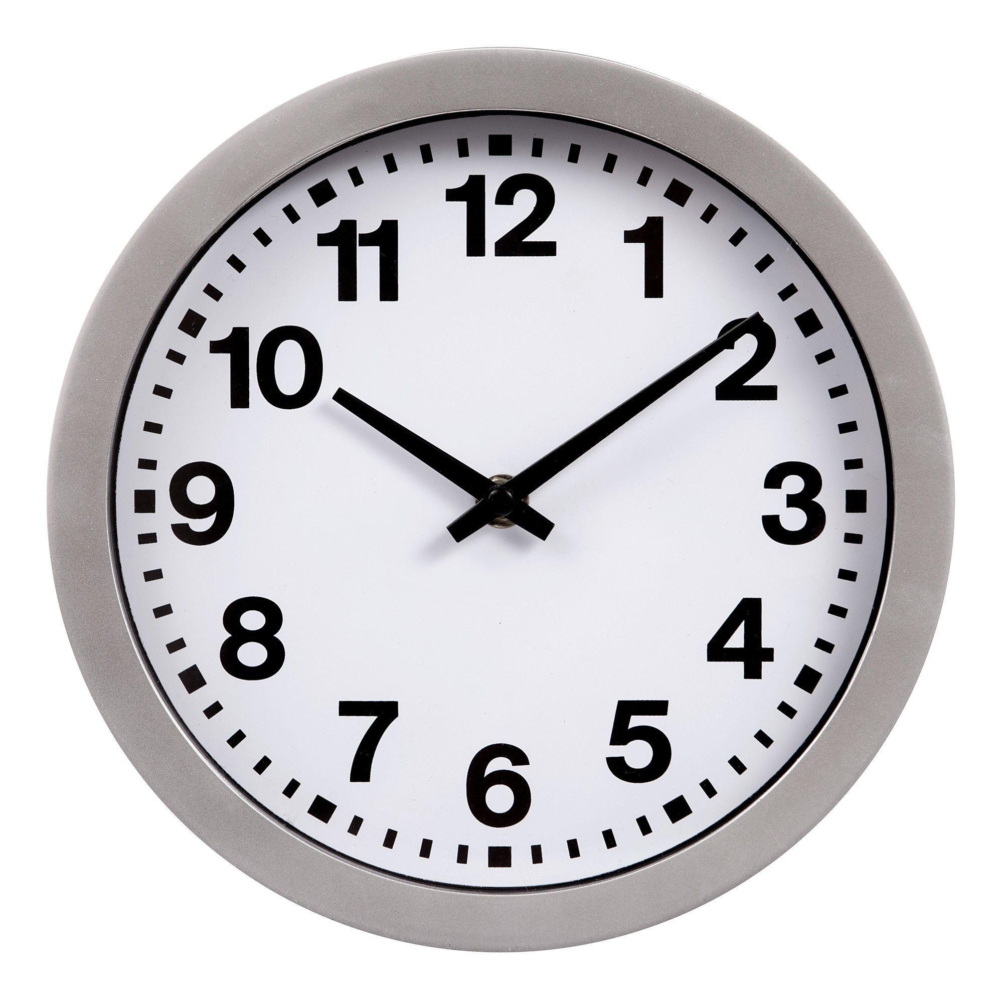 картинка девять часов подорожник
