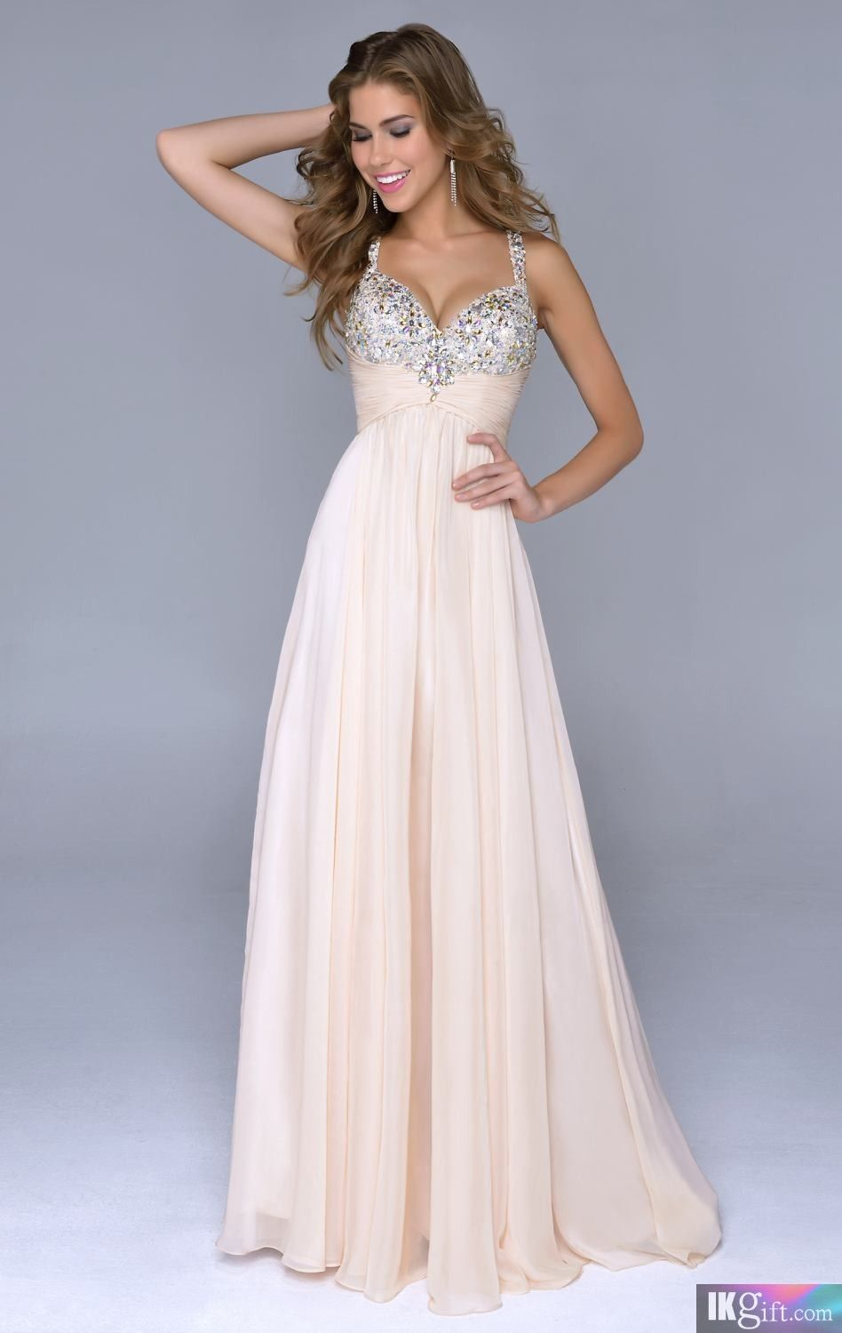 Prom Dress Prom Dresses Prom Pinterest Prom dresses Dresses