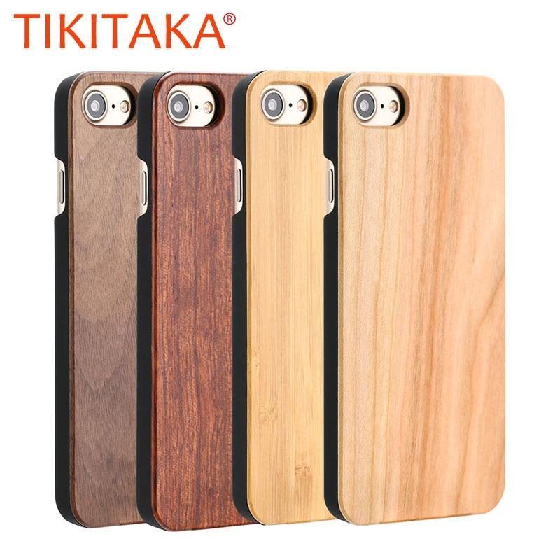 cover samsung s5 legno