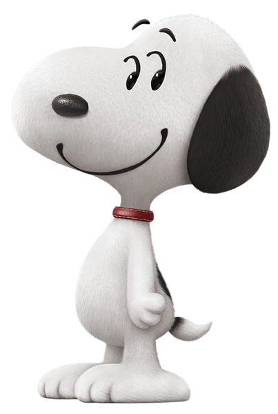 Snoopy The Peanuts Movie Transparent Cartoon Snoopy Images Snoopy Pictures Snoopy Wallpaper