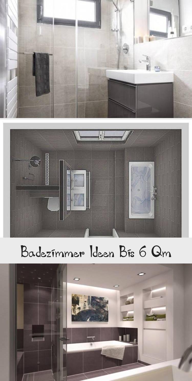 Badezimmer Ideen Bis 6 Qm Dekoration In 2020 Lighted Bathroom Mirror Home Decor Bathroom Mirror