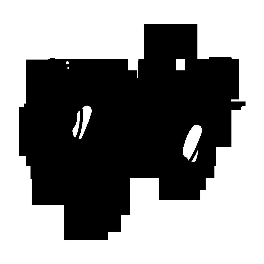 dg logo, dg tattoo, dg wallpaper, dg letter logo in 2020