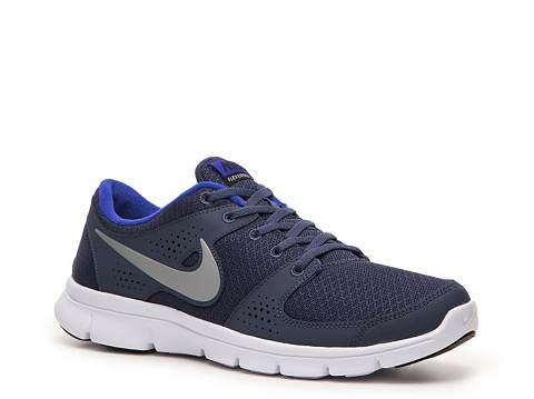 online store 136ae 811ce ... italy nike mens experience flex lightweight running shoe athletic mens  shoes dsw 4b091 c4a0c