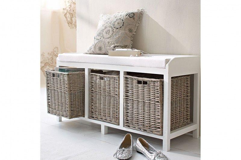 Wohnzimmerschrank Massiv ~ Sideboard regal schrank #rattan #möbel massiv einrichten und