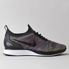 Nike Air Zoom Mariah Flyknit Racer Shoes  bc916fe62