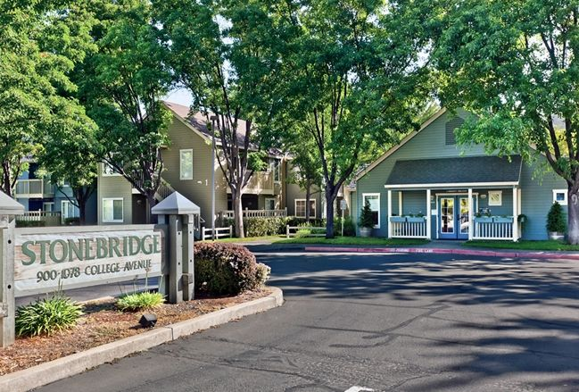 Stonebridge St Helena California Mary Murtagh President And Ceo Low Income Apartments Affordable Apartments Apartment Communities
