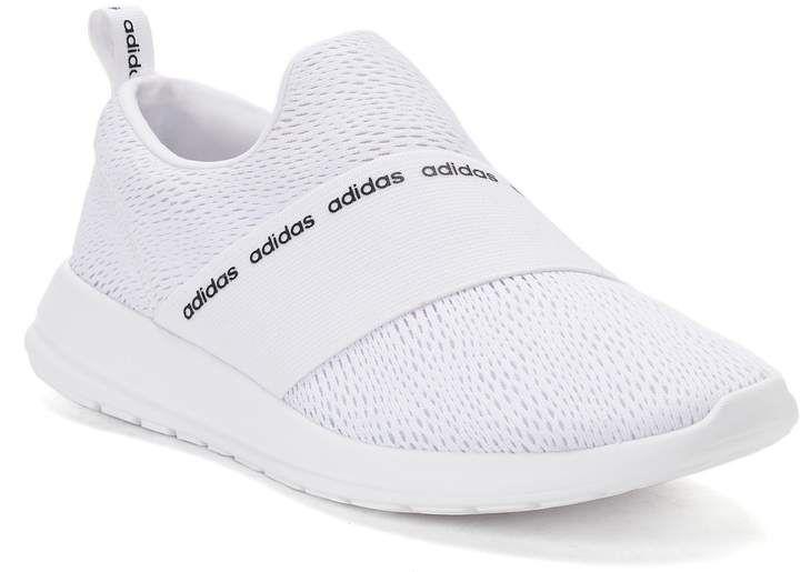 5294308c920505 adidas Cloudfoam Refine Adapt Women s Lifestyle Shoes