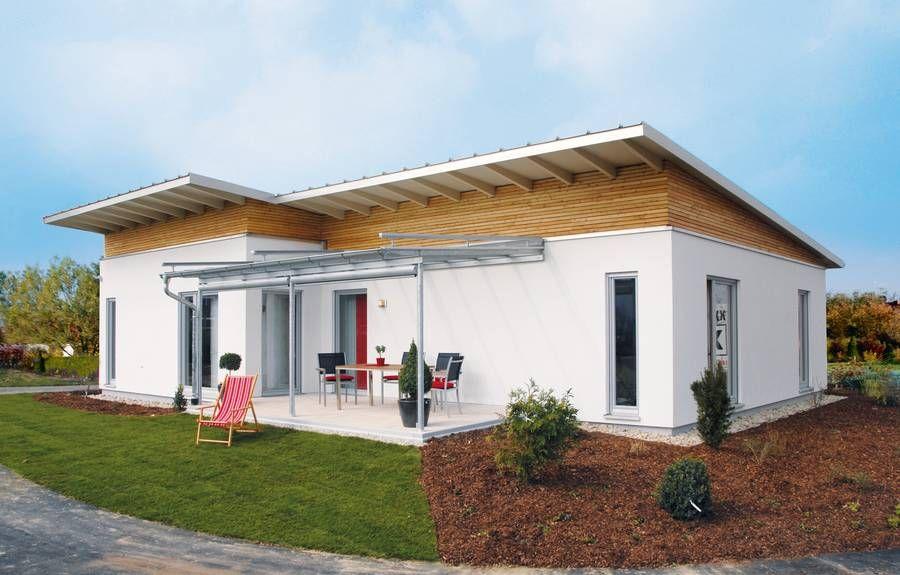 fertighaus bungalow u00f6sterreich aussen design tipps moderne haus bauen modern tiny house