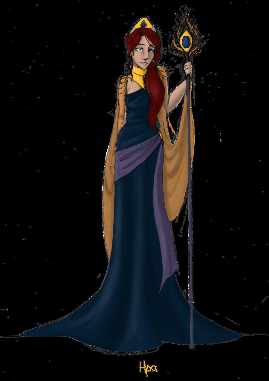 Greek Goddess Hera By Jadeariel On Deviantart Percy Jackson Greek Goddess Greek Gods And Goddesses