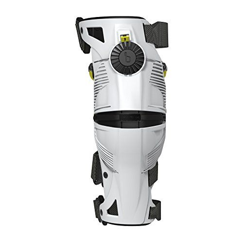Mobius X8 Adult Knee Brace Off-Road Motorcycle Body Armor - White/Yellow / Large Mobius http://www.amazon.com/dp/B00NKY2DLM/ref=cm_sw_r_pi_dp_xqwLwb14EQQZ5