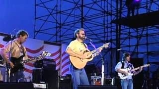 Glen Campbell Wichita Lineman And By The Time I Get To Phoenix Live At Farm Aid 1985 Via Youtube Country Music Glen Campbell Music Videos