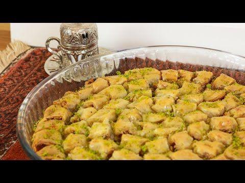 Youtube trkische kche turkish recipes pinterest minis youtube turkish forumfinder Gallery