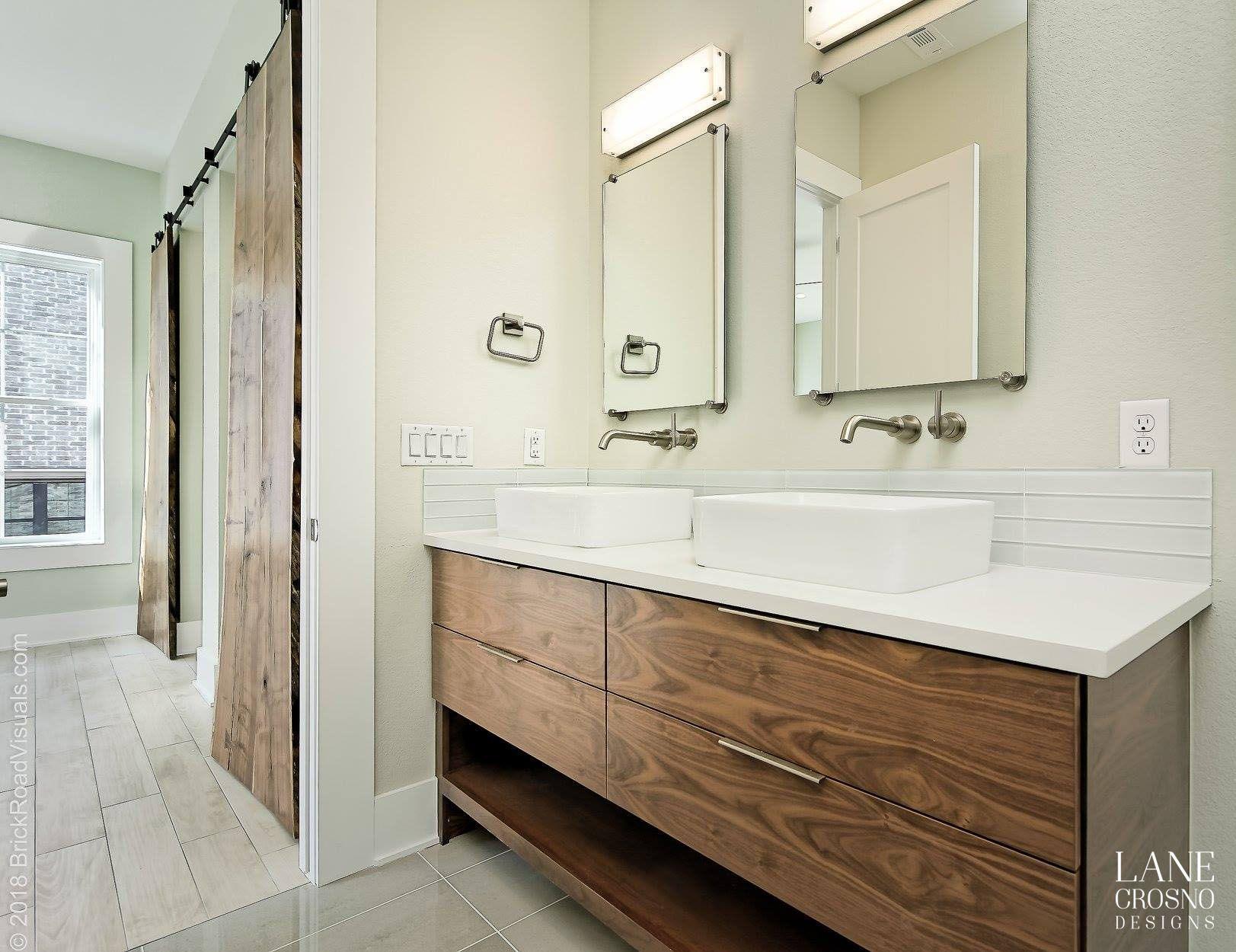 22++ Modern bathroom cabinet pulls inspiration