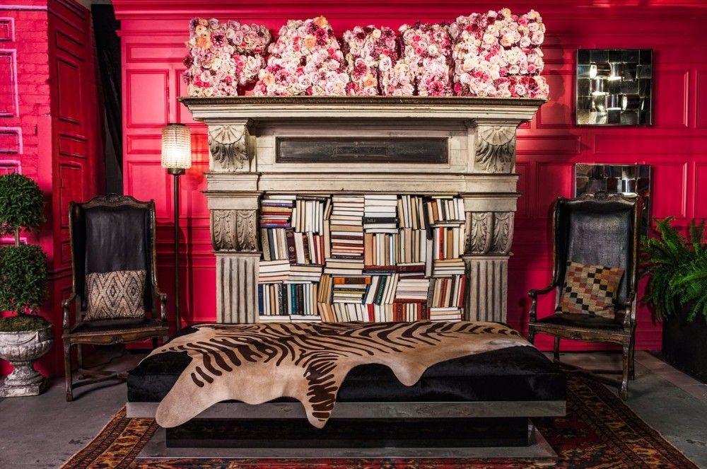 30 Sharp Center Tables for Contemporary Living Room Design ...