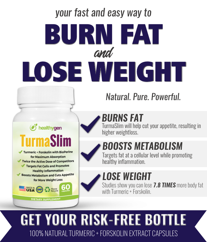 Weight loss supplements pdf