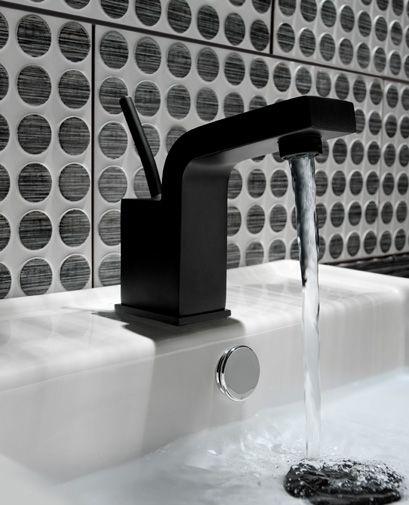 Aquabrass Collection at Cantu Bathrooms
