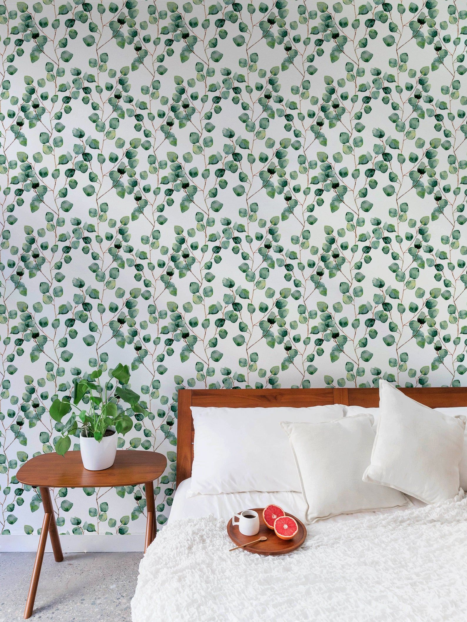 Removable Wallpaper Peel And Stick Wallpaper Wall Paper Wall Etsy In 2020 Temporary Wallpaper Best Removable Wallpaper Removable Wallpaper