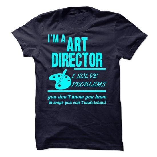 **16* - #gift for men #gift girl. GET => https://www.sunfrog.com/No-Category/ART-DIRECTOR-38535297-Guys.html?68278