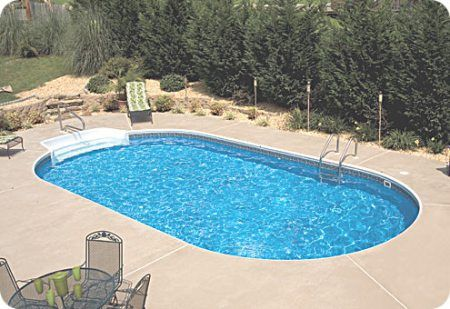 Inground Swimming Pools Images Swimming Pool Images Swimming Pools Inground Pool