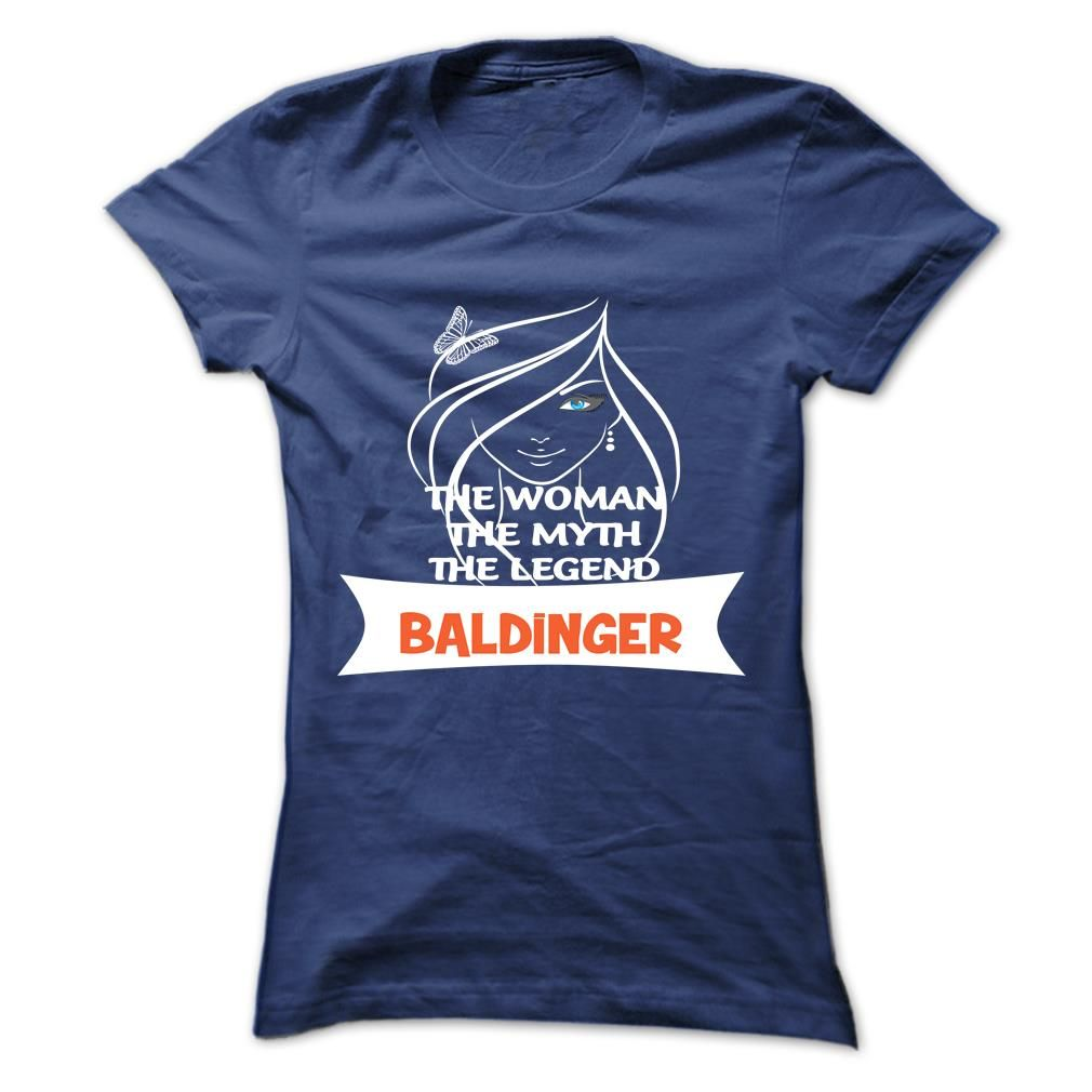 [New last name t shirt] BALDINGER  Shirts this week  BALDINGER  Tshirt Guys Lady Hodie  TAG FRIEND SHARE and Get Discount Today Order now before we SELL OUT  Camping a skilled sailor