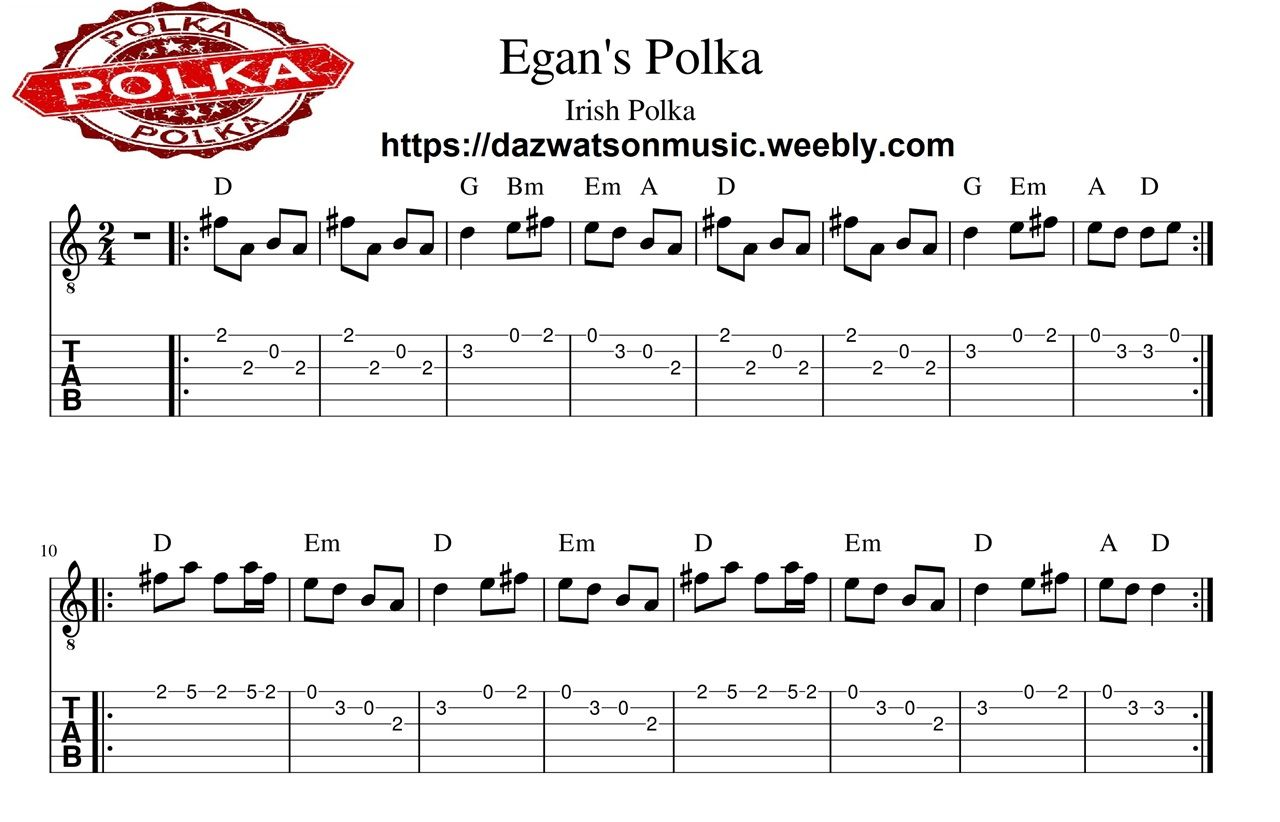 This Page Contains Irish Bluegrass Guitar Tabs For Ashokan Farewell Mairi S Wedding Drunken Sai Mit Bildern Gitarren Songs