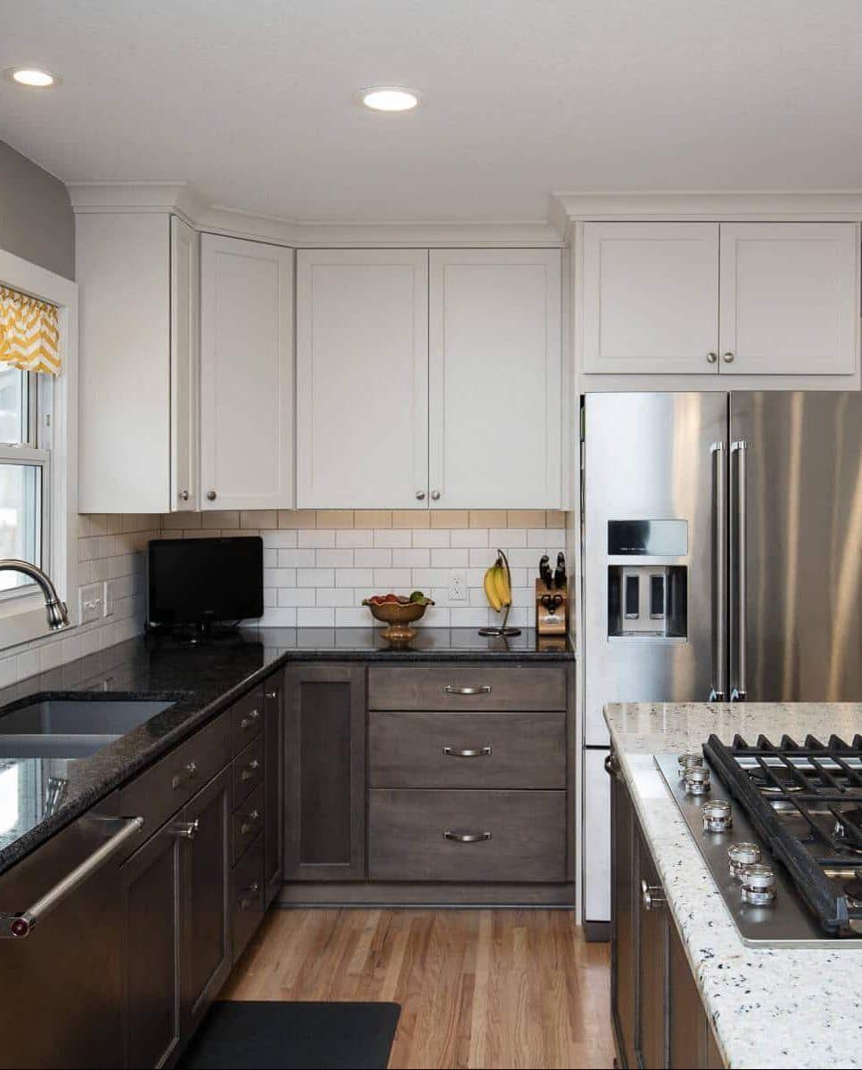 Bathroom Design Companies Near Me In 2020 Bathroom Design Luxury Bathroom Master Baths Home Remodeling Contractors