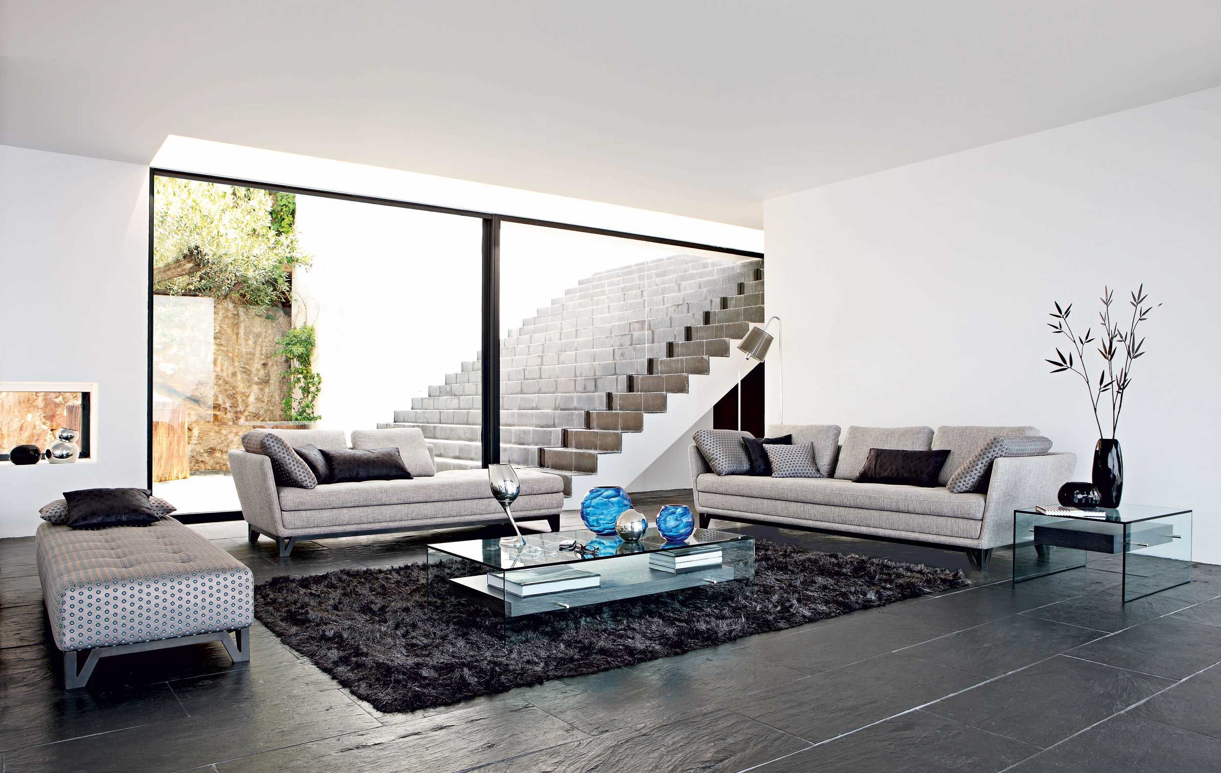 roche bobois littoral | Inspiration appartement | Pinterest ...