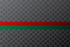 Download Gucci Wallpaper Blue High Quality HD Wallpaper in
