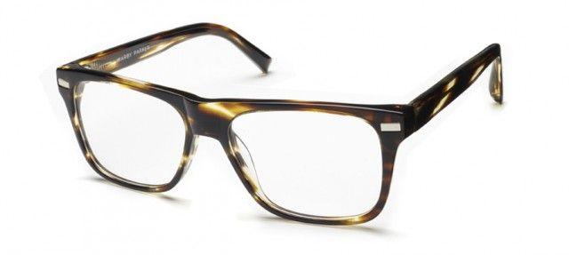 d68483f9a3e Holt Striped Sassafras - Optical - Women