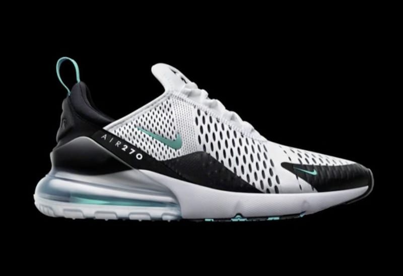 Nike Air Max 270 Release Date   Sole Collector   Athletic