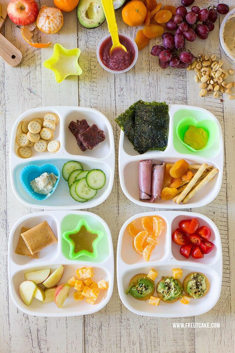 It is safe for children to diet in 2 senses. The very first sense is a calorie-c...