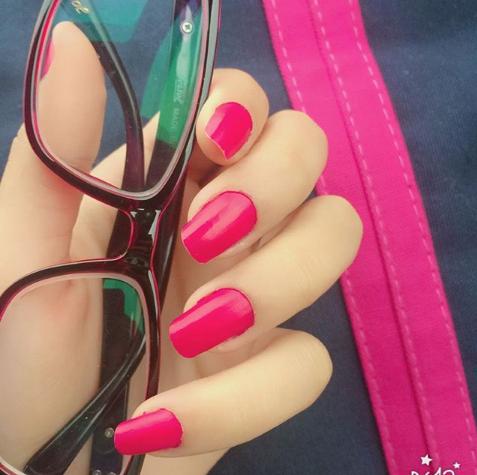 Zainab Al Saadi Best Nailart Collection Nail Art Community Pins